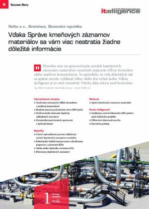 Success-Story-NAFTA-GLO-SK-WEB.pdf