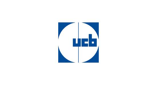 Logo UCB Innere Medizin GmbH & Co. KG