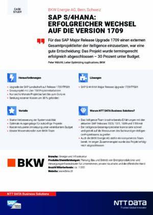 040-010_CaseStudy-BKW-SAPS4HANA-Major-Release-Upgrade_DEch
