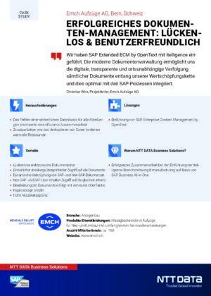 040-010_CaseStudy-EMCH-XECM_DEch