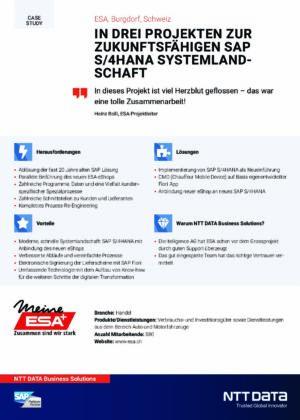 040-010_CaseStudy-ESA-S4HANA-Neueinführung_DEch