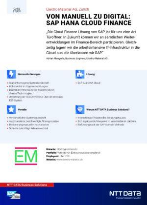 040-010_CaseStudy-Elektro-Material-Cloud-2021_DEch