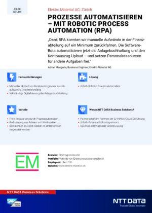 040-010_CaseStudy-Elektro-Material-RPA-2021_DEch
