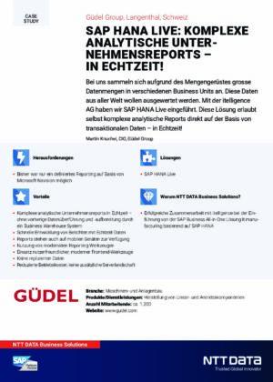 040-010_CaseStudy-Güdel-HANALive_DEch