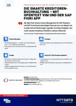 040-010_CaseStudy-MeyerBurger-VIM-Fiori_DEch