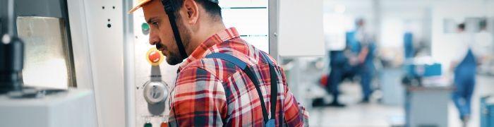 Discrete SAP Manufacturing