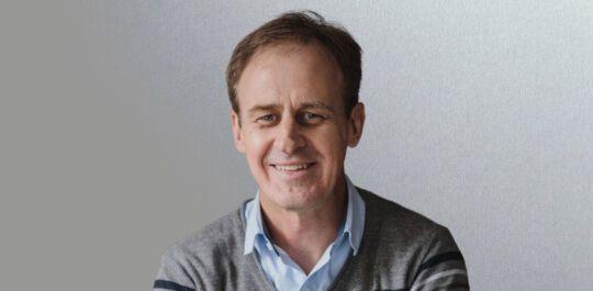 Günter Gehrke