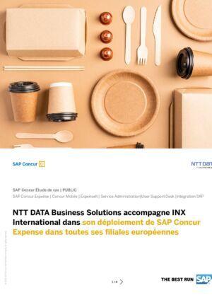 20210623_CASE_SAP_Concur_INX-v7