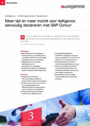 21102020_itelligence_SuccessStory_Concur_NL_final