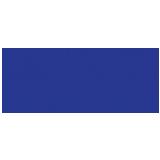 cengiz makina logo