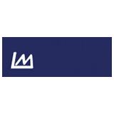 limak logo