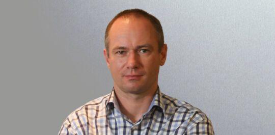 Martin Strempfer