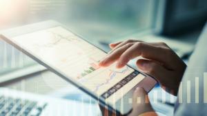 Kann Ihr ERP System andere Devices problemlos integrieren? Oder ist es Zeit, für einen ERP Wechsel?