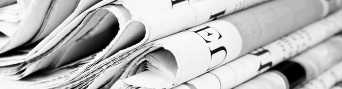 Linktipps des Monats Presse