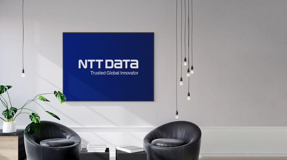 nttdata-virtual-office