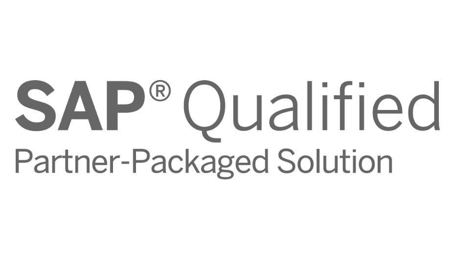 930x520-sap-partner-packaged