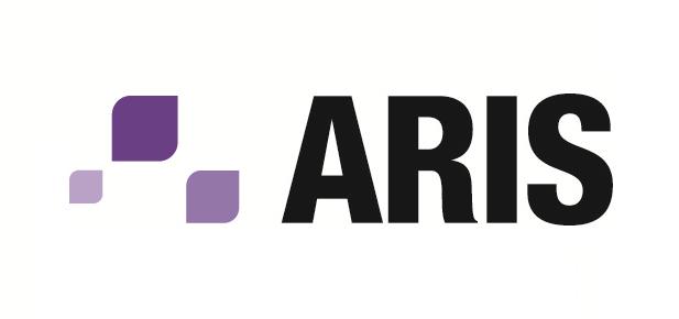 ARIS Logo_tcm77-122316