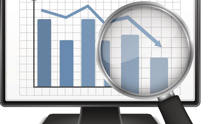 Folyamatelemzés, teljesítménymérés, ARIS Process Performance Manager, PPM