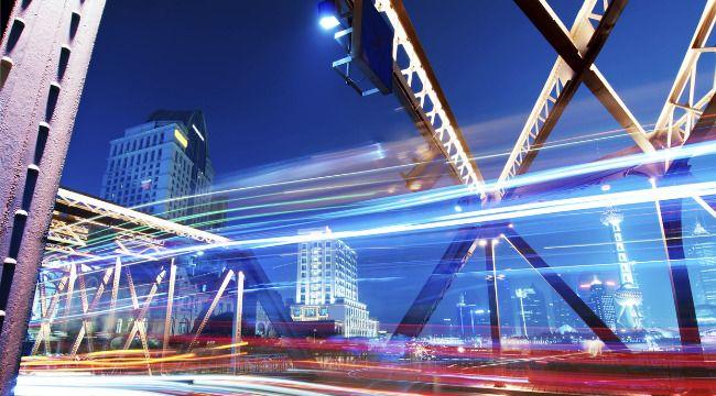 E-Mobilität in der Energiebranche
