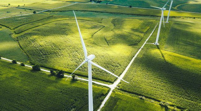 Energiewende in der Energiebranche