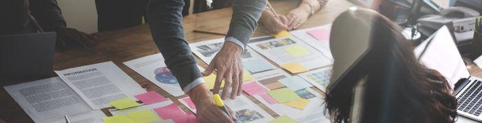 SAP IBP pour votre planification avec itelligence