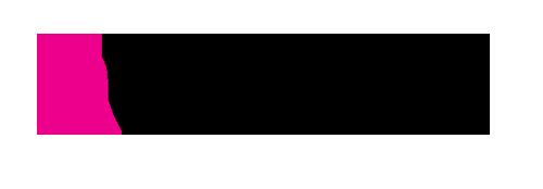 Amedia logo_