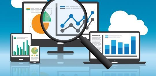 SAP BusinessObjects Lumira 2.0 provides self-service analytics for the every day business user