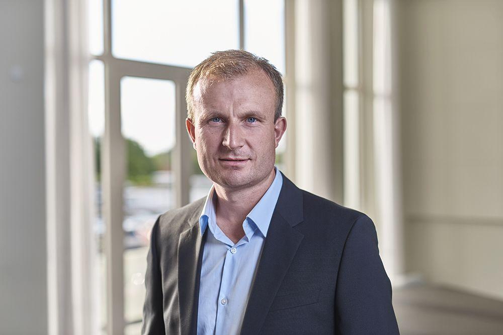 Anders Jakobsen