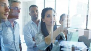 SAP Upgrade Beratung und SAP Migrationsberatung