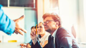 Implementierung von SAP ERP Beratung