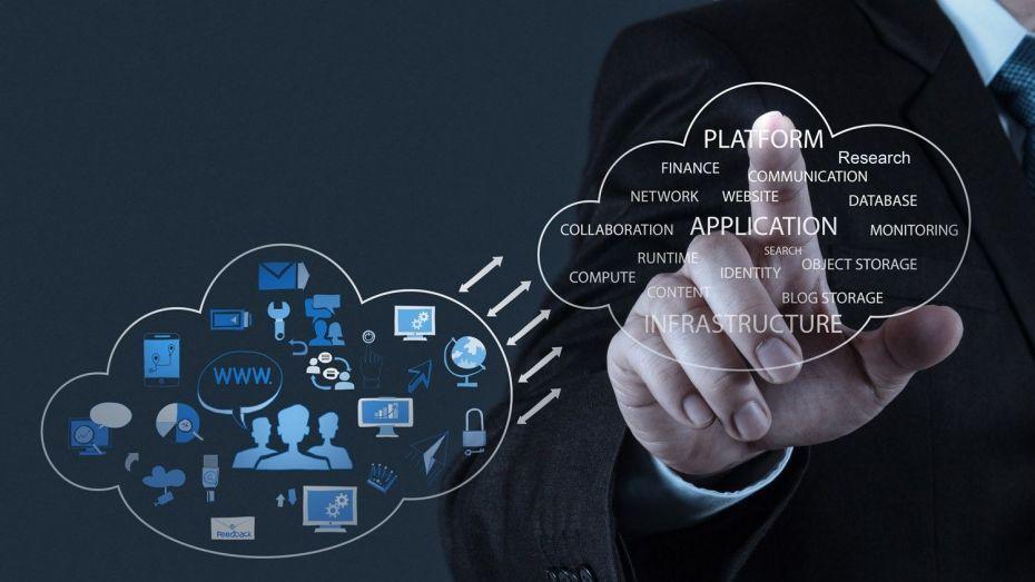 A webMethods BPMS - a digitális vállalati megoldások részeként - egységes szoftvermegoldás minden vállalati méretre és területre.