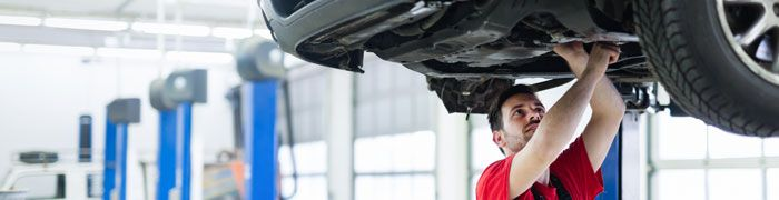SAP S/4HANA for Automotive Industry