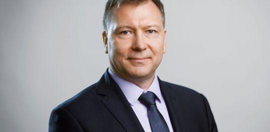 Wojciech Darłowski