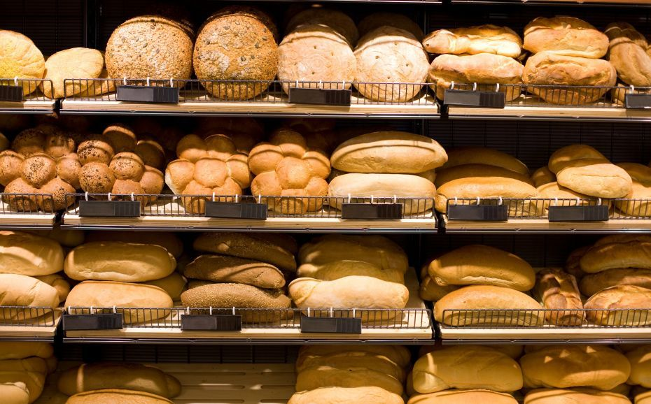 solutions for bakeries