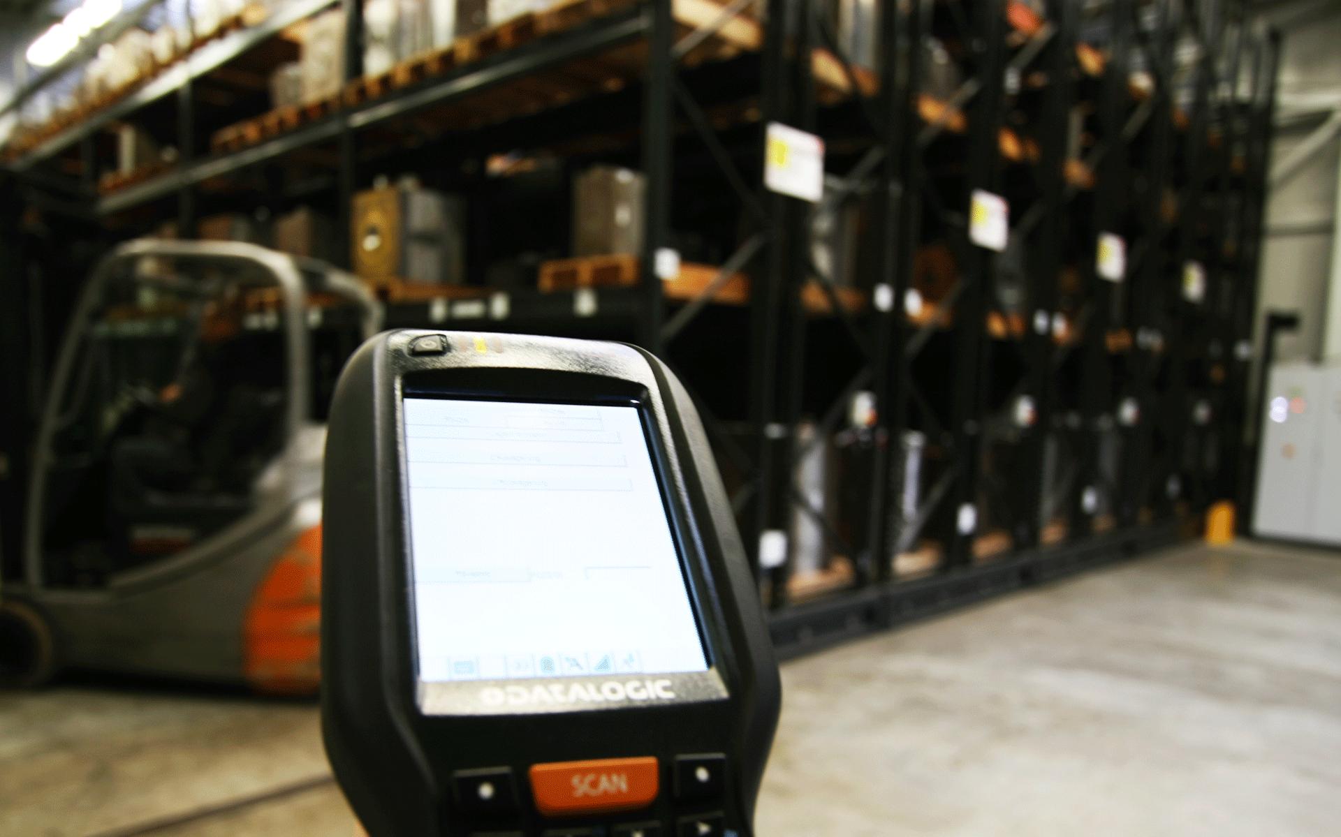 Bürener Maschinenfabrik GmbH