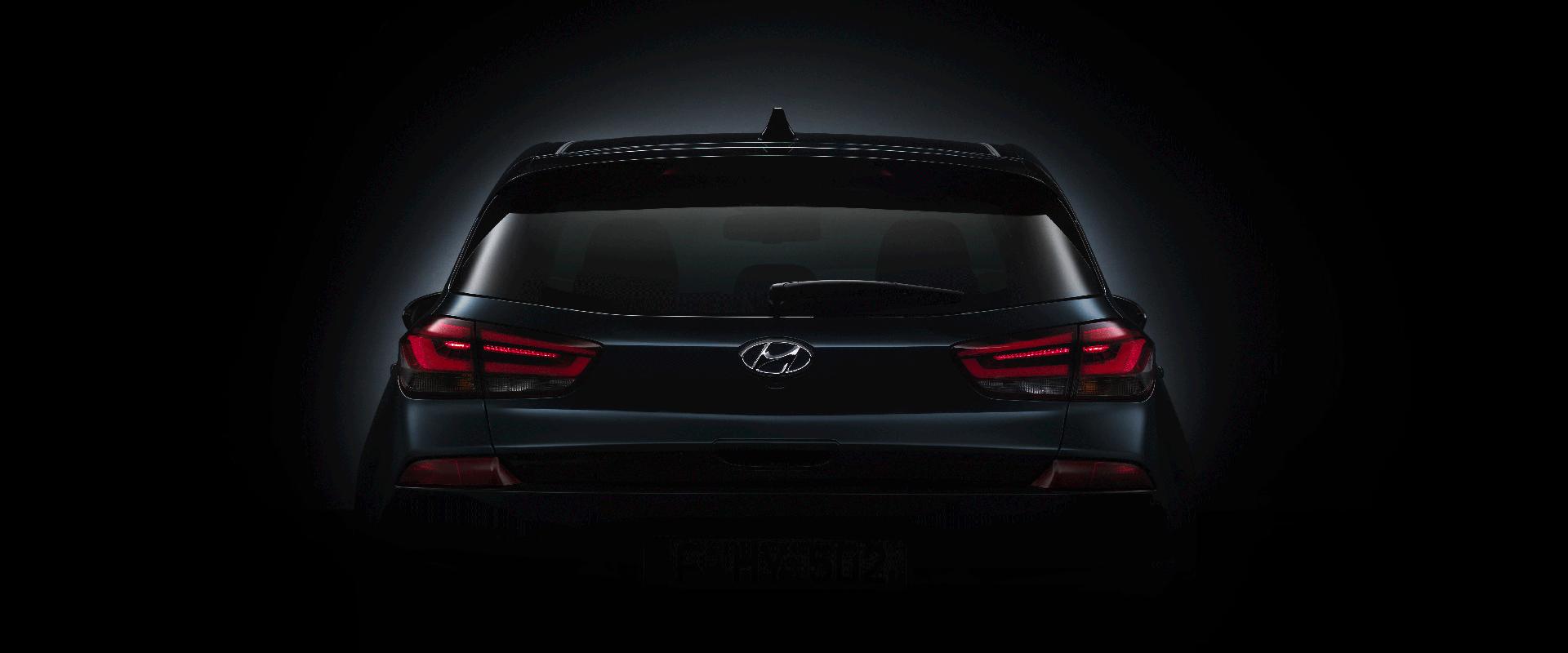 Banner-Hyundai