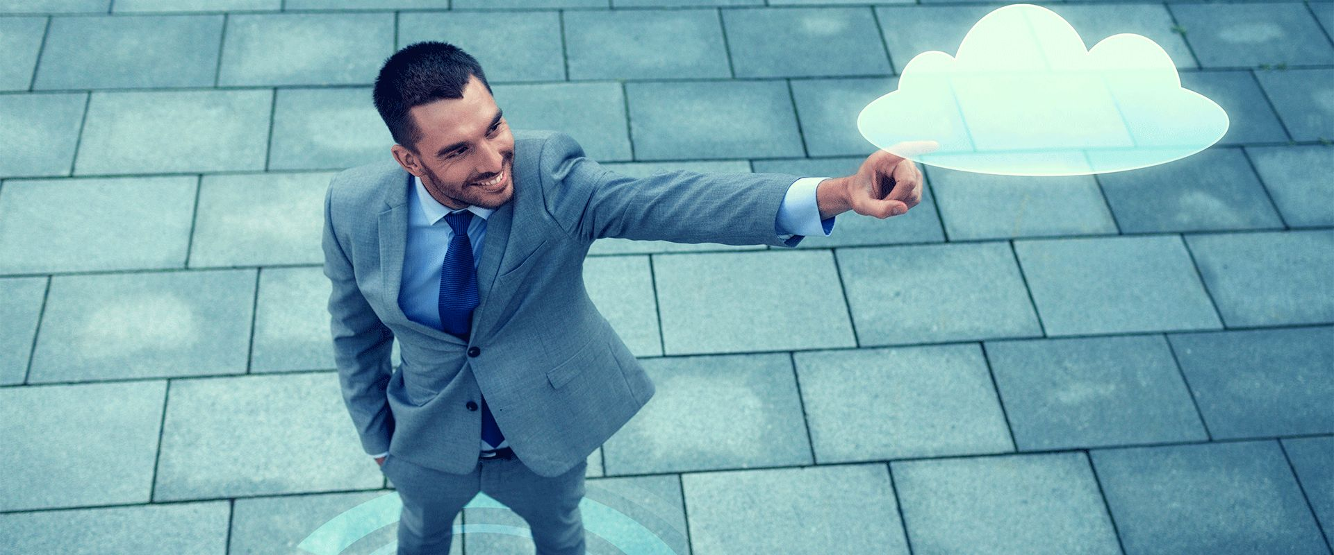 Banner Image Success Story Rubix GmbH