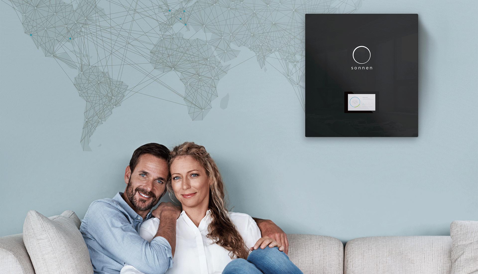 Image sonnen GmbH