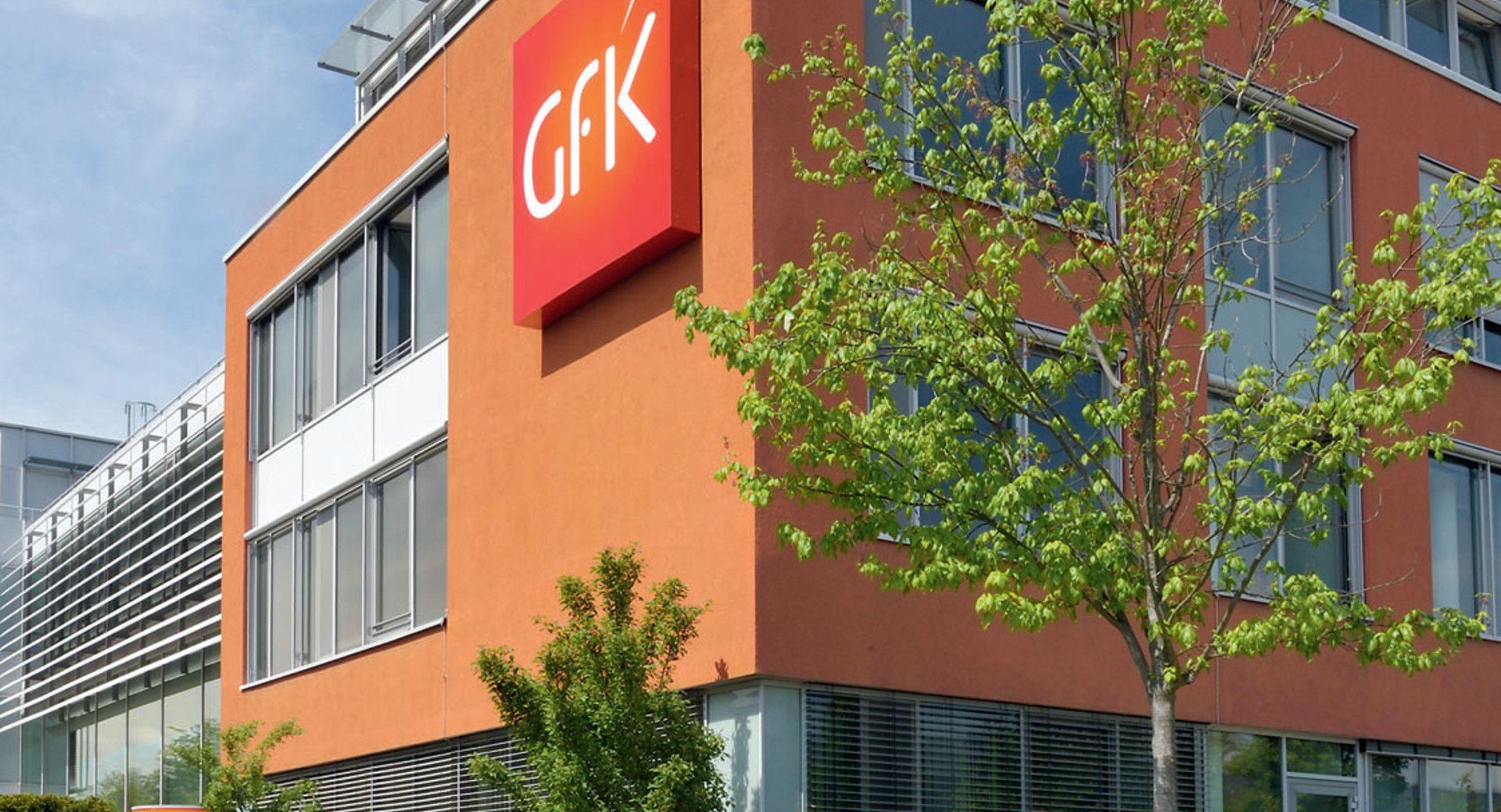Banner_GFK