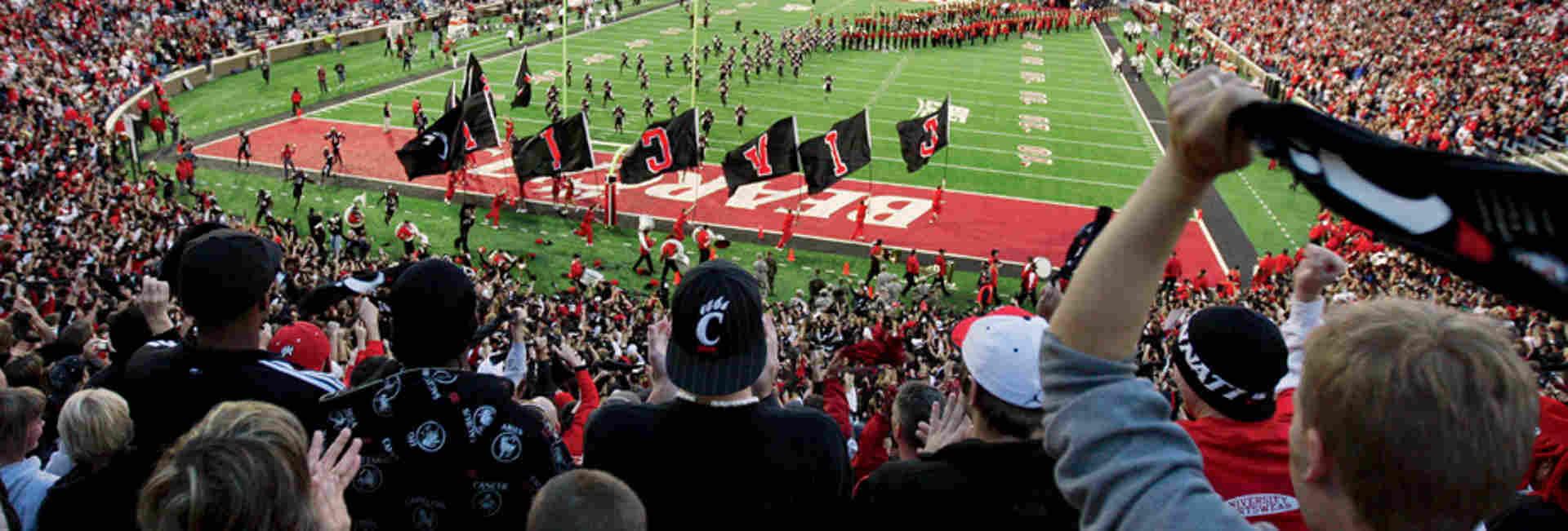 Banner_University_Cincinnati
