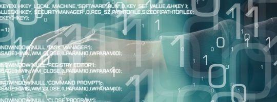 Berechtigungskonzept 2.0 bei der Umstellung auf SAP S_4HANA – Teil1_Blog