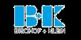 Logo Bischof + Klein SE & Co. KG