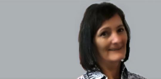 Blanka Bartůšková