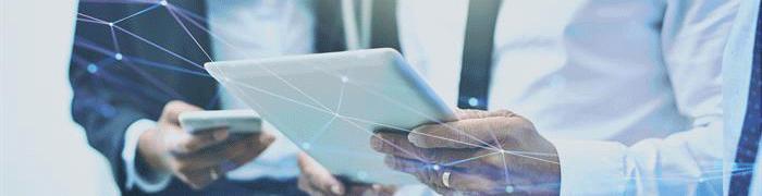 SAP Fiori – die neue zentrale Benutzeroberfläche!?
