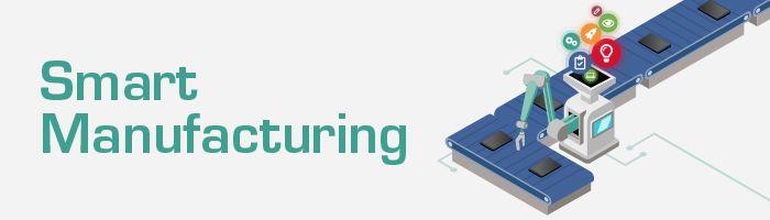Blog-Header-S4HANA-Cloud-ERP-Manufacturing-GLO-EN