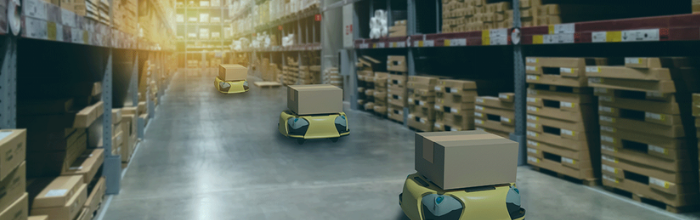 Supply Chain Execution: Trends und Highlights