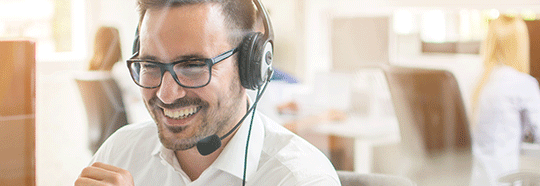 SAP S/4HANA Cloud erfolgreich einführen – in besonderen Zeiten