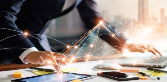 Data & Analytics Assessment Services