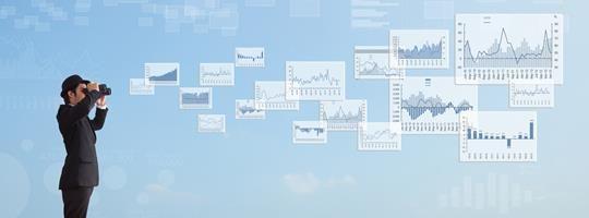 Die hybride Cloud ermöglicht digitale Transformation und Kosteneffizienz zur gleichen Zeit