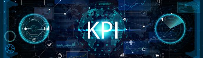 Image Blogbeitrag Eine KPI im Einkauf, der Lieferantenwert